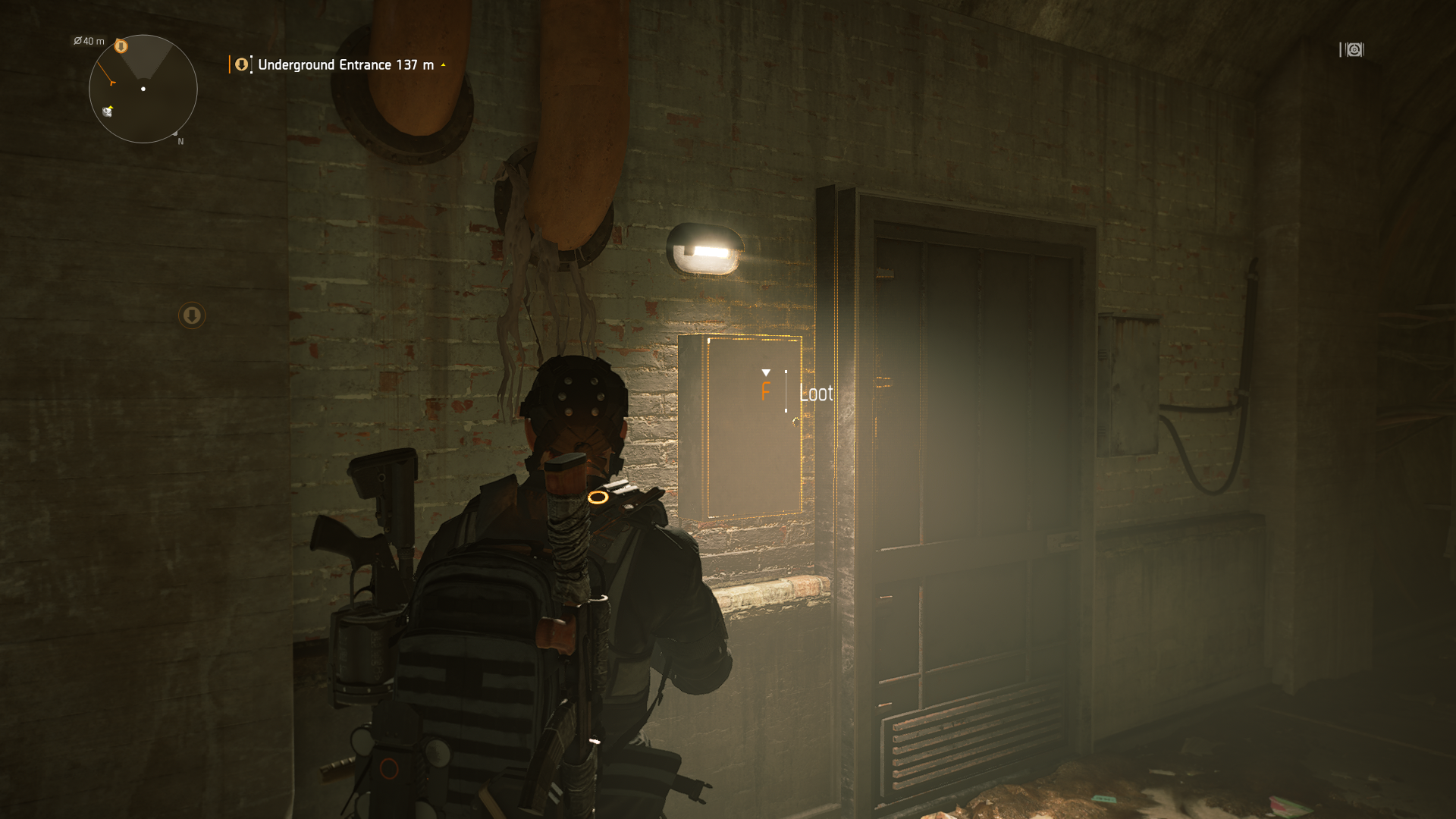 Useful Tips For Getting Started In The Division 2! - Blogs