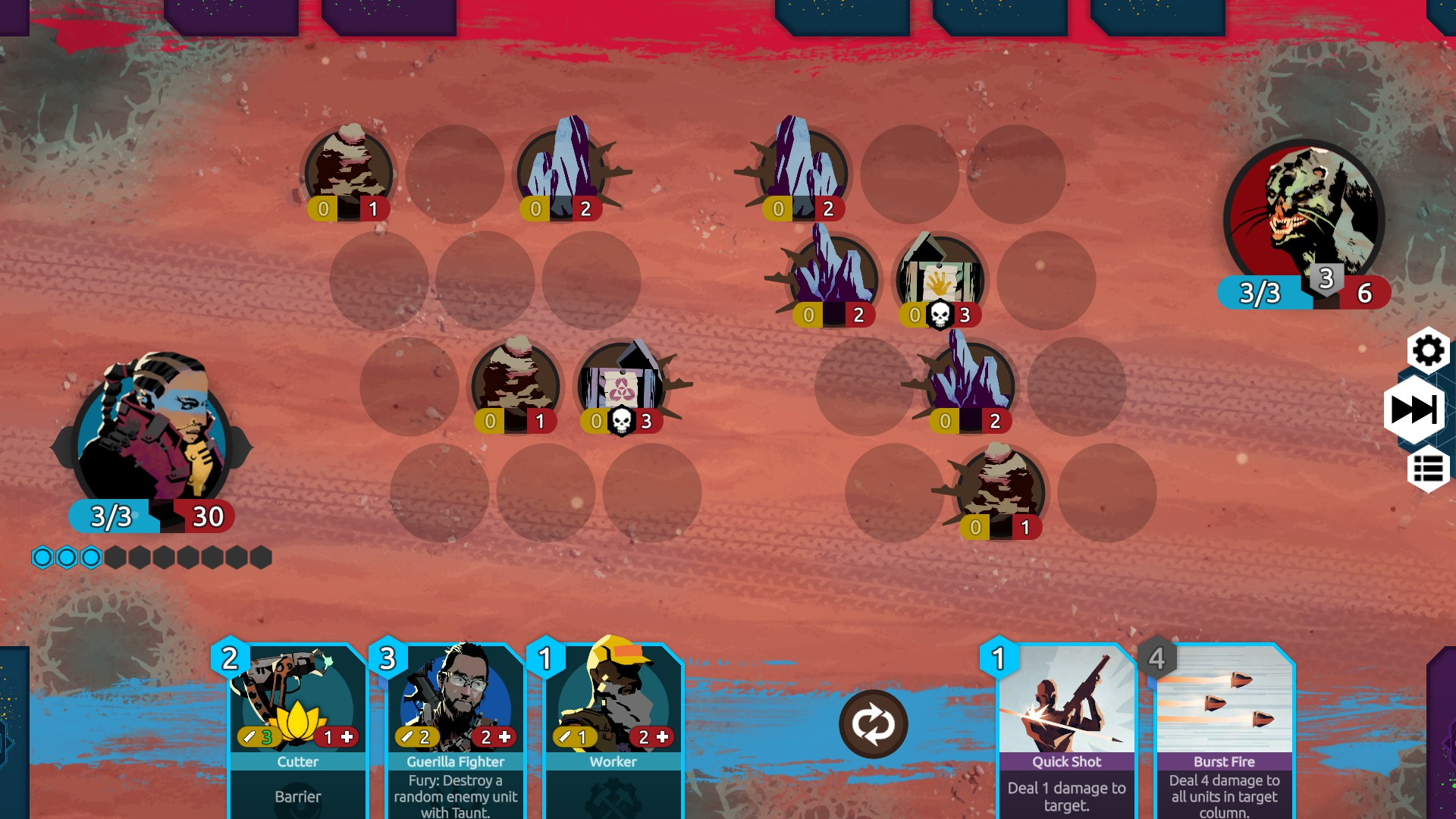 Nowhere Prophet Beginners Guide - Blogs - Gamepedia