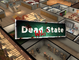 Dead State Wiki