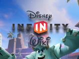 Disney Infinity Wiki