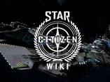 Star Citizen Wiki