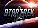 Star Trek Online Wiki