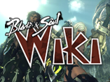 Blade & Soul Wiki