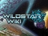 WildStar Wiki