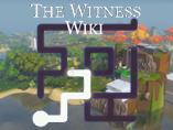 The Witness Wiki