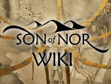 Son of Nor Wiki