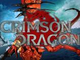 Crimson Dragon Wiki