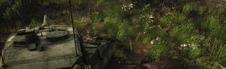 Armored Warfare Wiki
