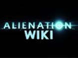 Alienation Wiki