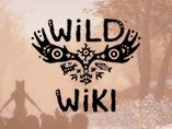 WiLD Wiki