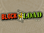 Block N Load Wiki