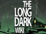The Long Dark Вики