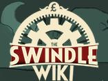 The Swindle Wiki