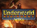Underworld Ascendant Wiki