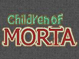 Children of Morta Wiki