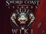 Sword Coast Legends Wiki