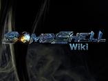 Bombshell Wiki