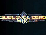 Sublevel Zero Wiki