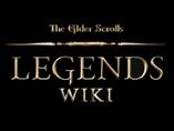 The Elder Scrolls: Legends Wiki