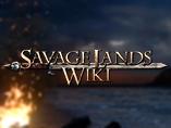Savage Lands Wiki