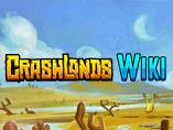 Crashlands Wiki