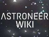 Astroneer Wiki