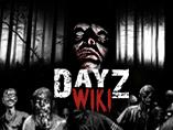 DayZ Wiki