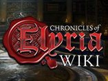 Chronicles of Elyria Wiki