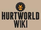 Hurtworld Wiki