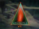 Oxenfree Wiki