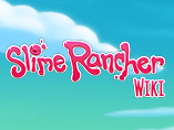 Slime Rancher Wiki