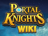 Portal Knights Wiki