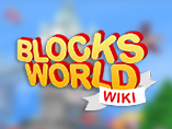 Blocksworld Wiki