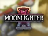 Moonlighter Wiki