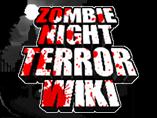 Zombie Night Terror Wiki