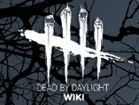 Dead by Daylight Wiki