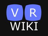 Virtual Reality Wiki