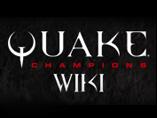 Quake Champions Wiki