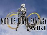 Mobius Final Fantasy Wiki