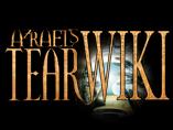 Azrael's Tear Wiki