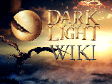 Dark and Light Wiki