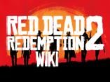 Red Dead Redemption 2 Wiki