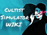 Cultist Simulator Wiki
