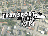 Transport Fever Wiki