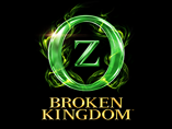 Oz: Broken Kingdom Wiki
