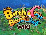 Happy Birthdays Wiki