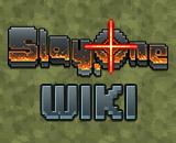 Slay.one Wiki