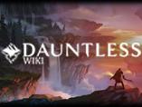Dauntless Wiki