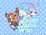 Ever Oasis Wiki