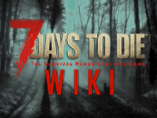 7 Days to Die Wiki